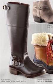 womens boots elder beerman elder beerman weekly ad in cleveland comfort shoe sale
