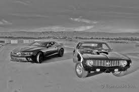 2013 camaro mpg 2014 slp panther camaro term road test mpg