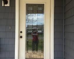 glass for front doors front doors good coloring glass doors for front door 67 glass