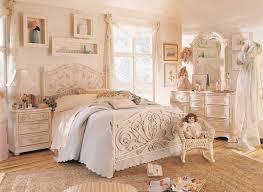 d馗oration princesse chambre fille chambre princesse pour deux fillettes inspirations photo deco fille