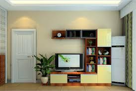 Tv Unit Latest Design by Living Unique Interior Cabinet Design With Tv Unit Designs For