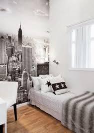 Teen Boy Bedroom Ideas by 30 Awesome Teenage Boy Bedroom Ideas Bedrooms Boys And Room