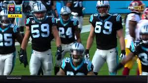Carolina Panthers Flags Carolina Panthers Centuries Playoffs 2015 Hype Video Youtube