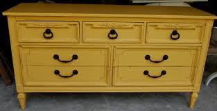 Yellow Mustard Color Mustard Yellow Dresser Bestdressers 2017