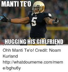 Manti Te O Memes - 25 best memes about manti teo manti teo memes
