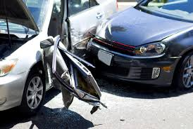 wrecked car clipart pros and cons of a salvage title car