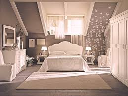 bedroom designs for couples fresh bedrooms decor ideas