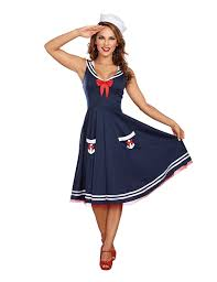 amazon com dreamgirl women u0027s all aboard costume clothing