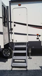 2014 drv mobile suites 36rss fifth wheel pensacola fl carpenters