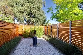 Australian Backyard Ideas Backyard Spaced Interior Design Ideas Photos And Pictures For
