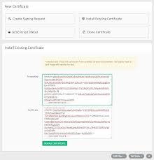 Ssl Certificates Title Free Wildcard Ssl Using Forge Cloudflare U2013 Taylor Otwell U2013 Medium