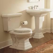 24 inch pedestal sink american standard 0790 008 020 town square 24 inch pedestal sink top