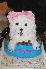 dog birthday cake dog birthday cake cakecentral