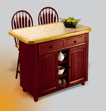 sunset trading kitchen island sunset trading kitchen island 25 images sunset sunset trading
