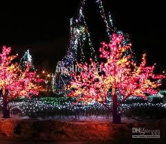 lovable led landscape tree lights landsape lighting directional