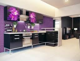 purple cabinets kitchen purple cabinets archives cabinet mania cabinet mania