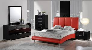 bedroom awesome red bedspread queen comforter sets on sale