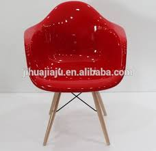 classic plastic bucket chairs bucket seat chair moulded plastic