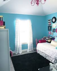Girls Bedroom Decor Ideas Girls Room Gallery Wall U2013 Decor Ideas You Have To See Lillian