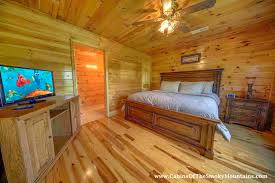 pigeon forge cabin country paradise 6 bedroom sleeps 28
