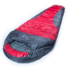 Coleman Multi Comfort Sleeping Bag 13 Best Sleeping Bag For Camping And Backpacking 2018