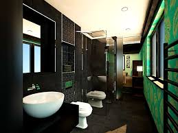 disabled bathroom design bathroom contemporary bathroom design leeds transform