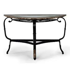 Marble Console Table Console Table Faux Marble Target