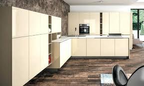 cuisine couleur bordeaux brillant cuisine couleur bordeaux brillant beige mur taupe pau lit incroyable