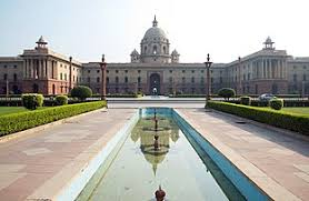 Role Of Cabinet Members Cabinet Secretary Of India Wikipedia