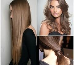light mountain natural hair color black how i dye my hair john frieda light natural brown youtube color