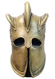 game of thrones costumes halloweencostumes com