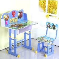 Kid Study Desk Study Desk For Children Inspirational And Modern Study Desk