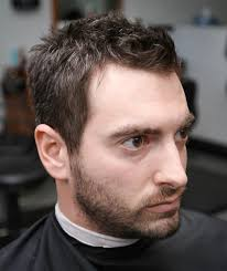mens regular haircuts 50 classy haircuts and hairstyles for balding men