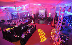 corporate production corporate event production moreart of imagination