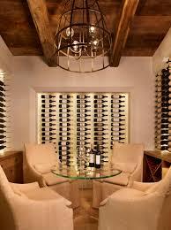 wine tasting room yes for the home pinterest tasting room