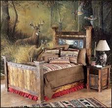 Camo Living Room Decor Best 25 Camo Room Decor Ideas On Pinterest Boys Hunting Room