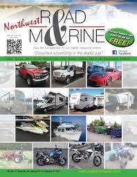 road and marine digital magazine vol 17 04 by road u0026 marine