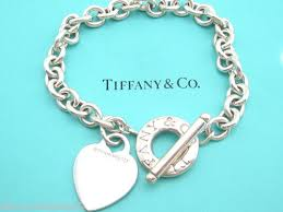 chain bracelet with heart charm images 32 best thomas sabo images jewelry accessories and jpg