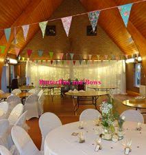 wedding backdrop hire kent fairytale backdrop hire starlight backdrop hire