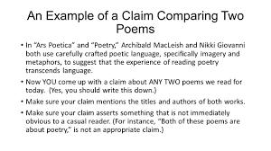 sample ap literature essays poetry essay sample ap poetry essay prompts essay topics essay on essay poetry