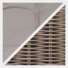 tall patio heaters maze rattan winchester tall patio heater
