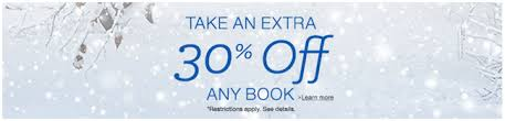 book black friday black friday u0026 cyber monday deals for writers