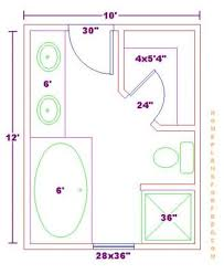 Bathroom Layout Ideas by Google Image Result For Http Www Homeplansforfree Com Free