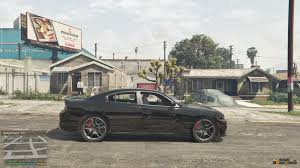 charger hellcat wheels 2015 dodge charger srt hellcat 2 0 for gta 5