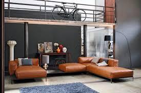 Wohnzimmer Ideen Retro Die Schönsten Ideen Für Ein Design Wohnzimmer Einfache Designs