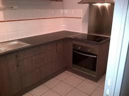 cuisine d appartement rénovation d une cuisine d appartement devis artisans toulouse