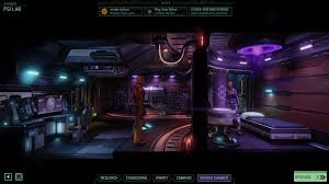 xcom 2 u0027 psi operative class guide how to train and effectively