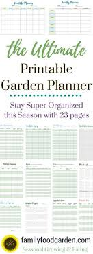 Garden Layout Planner How And Why To Plant A Square Foot Garden A Bit Of Earth