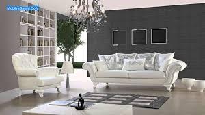 modern sofa design impressive living room designs 2017 maifren