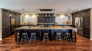 Interior Design Home Remodeling Remodelwest Design Build Remodeling Process Saratoga Kitchen